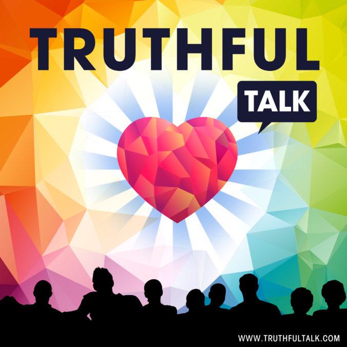 TruthfulTalk.com
